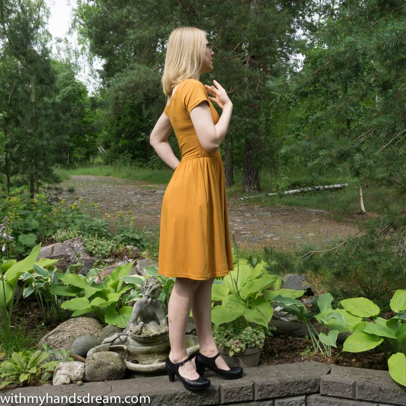 moneta_keltainen-3