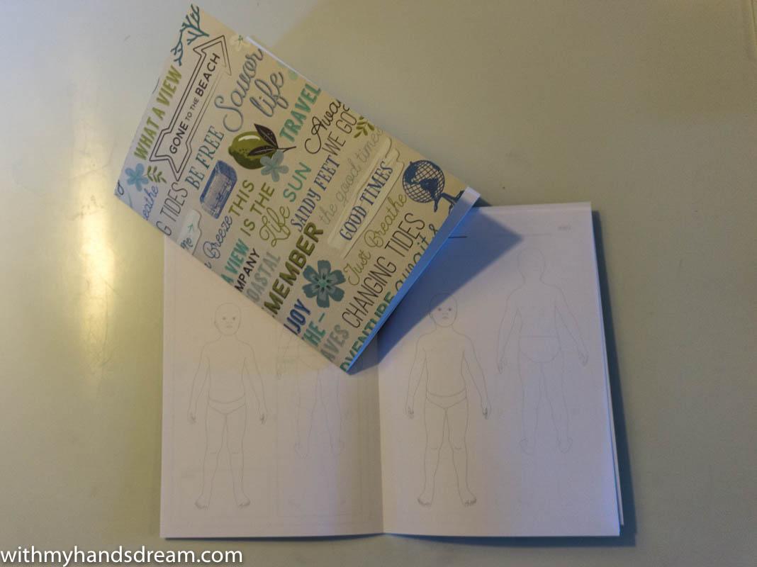 notebooktutorial-2