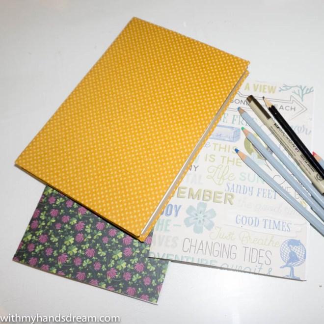 notebooktutorial-26