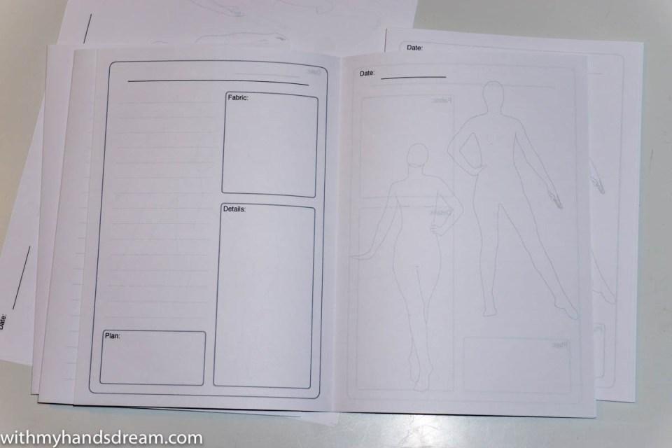 notebooktutorial-6