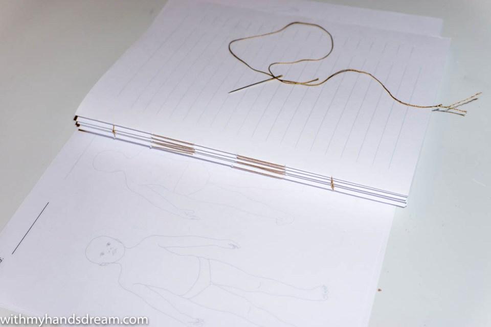 notebooktutorial-7