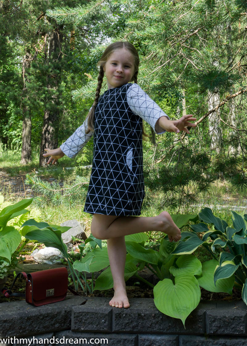 a-dress-for-my-first-grader