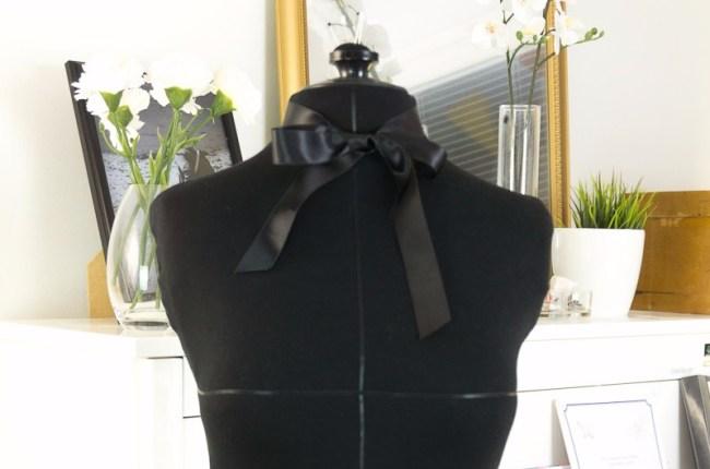 padding-a-dress-form