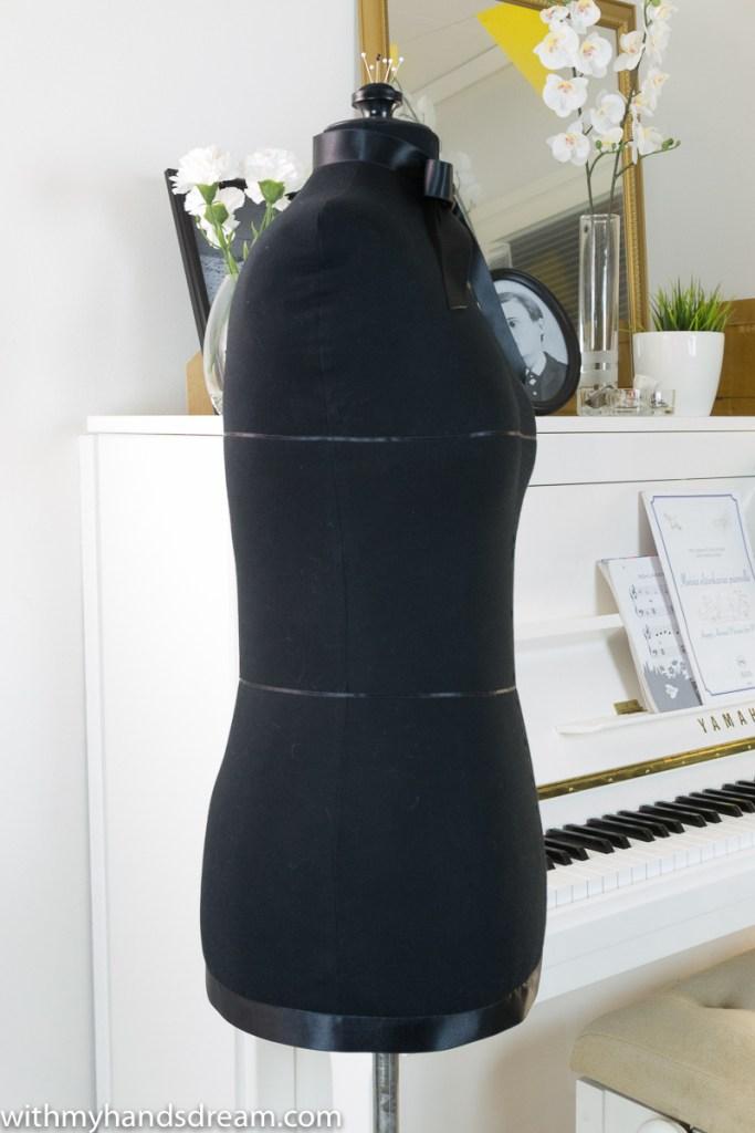 padding_dressform-15