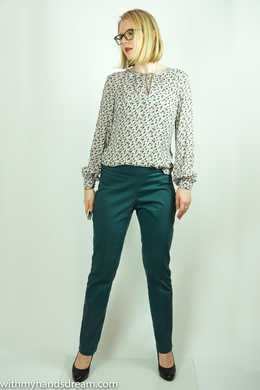 green_narrow_trousers-3