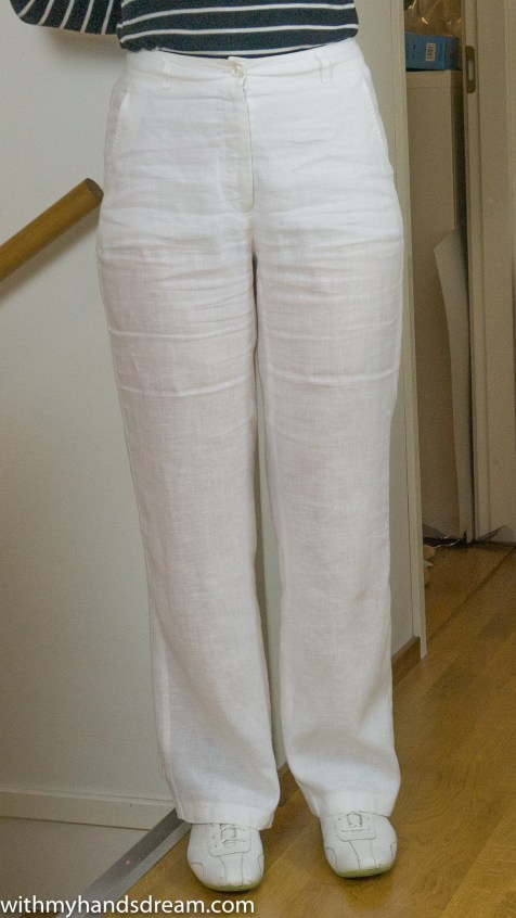 my_white_linen_trousers-1