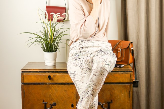 fancy-jacquard-trousers