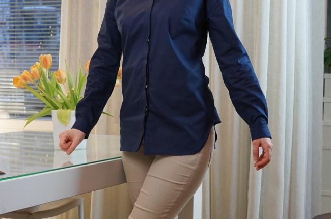 my-blue-melilot-blouse
