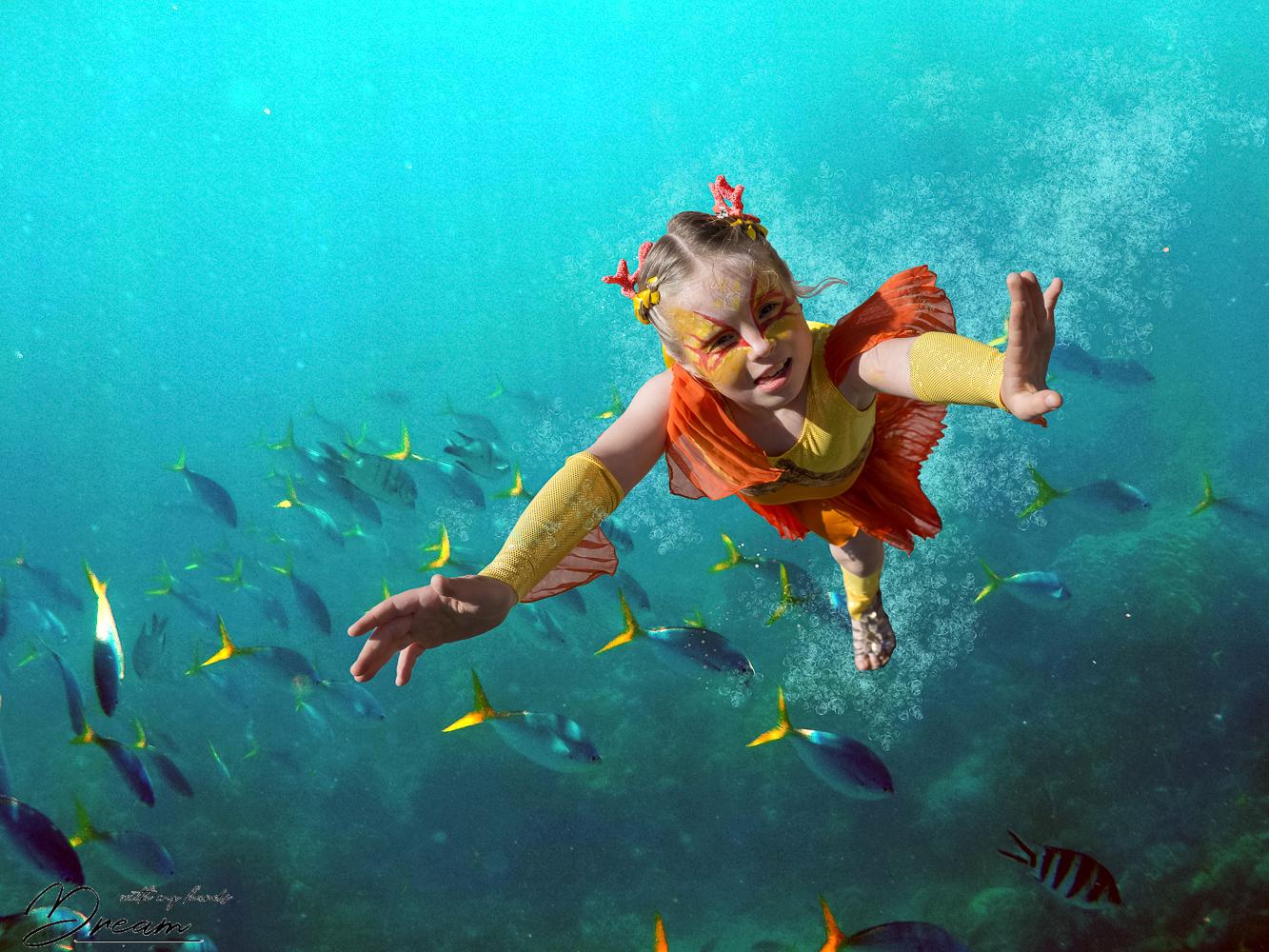 goldfish-circus-costume