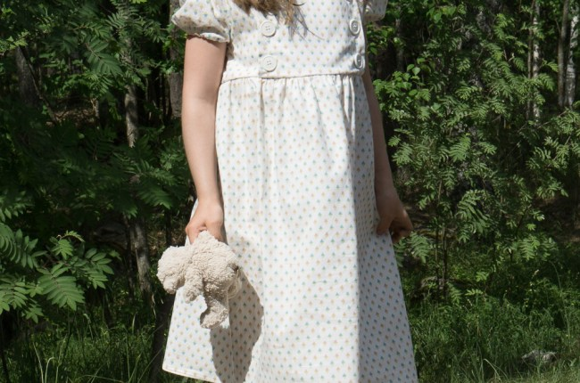 junebug-dress-as-a-nightie