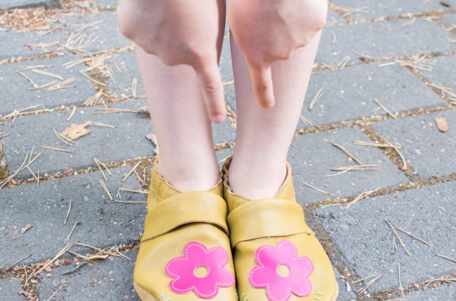 leather-slippers-for-school