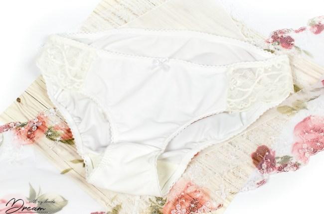 megan-nielsen-acacia-underwear