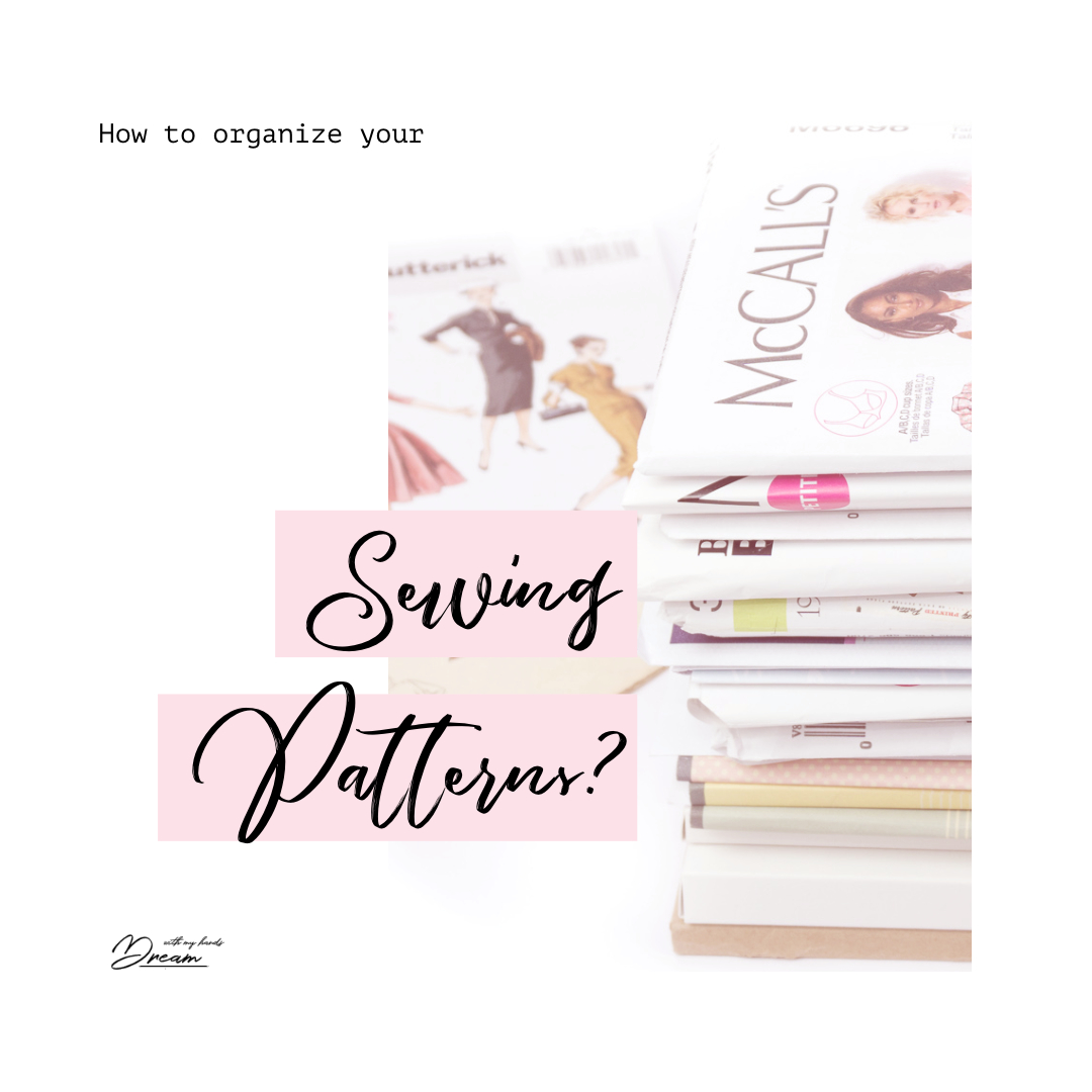 how-to-organize-your-sewing-patterns