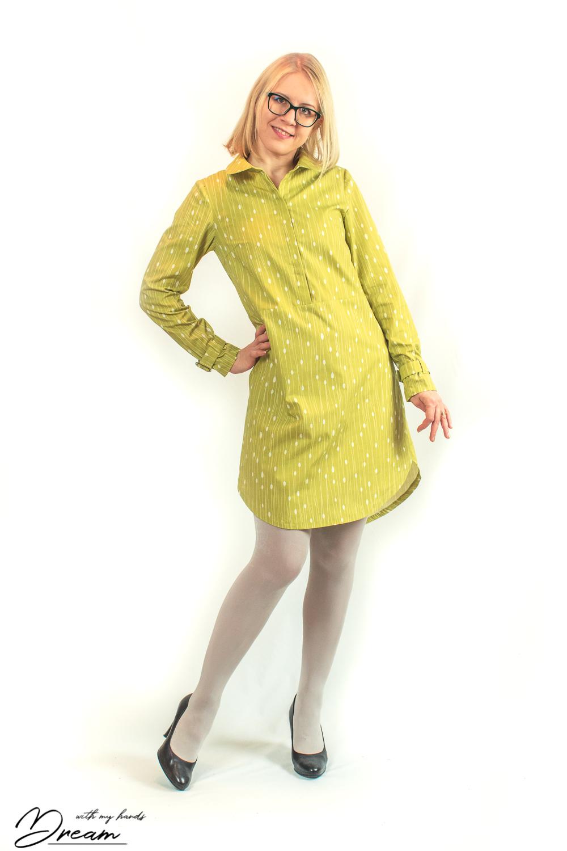 helmi-dress-with-spoonflower-cotton-poplin-ultra