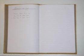 notebooktutorial-22