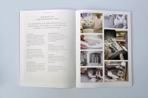wedgwood brand catalogue