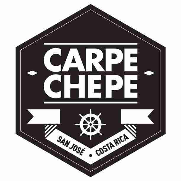 Carpe Chepe - JoeBaur