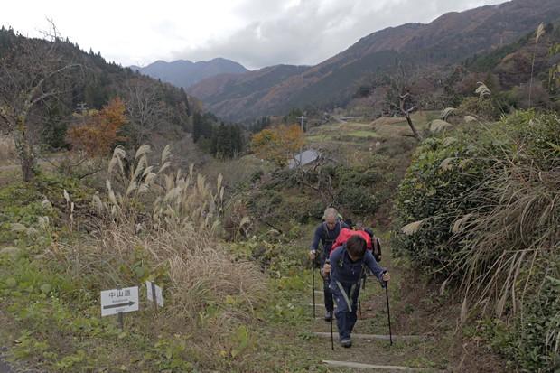 64walk_japan