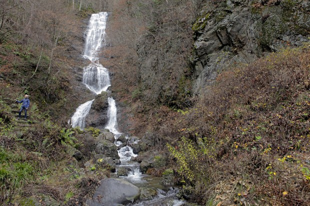 karasawa_falls