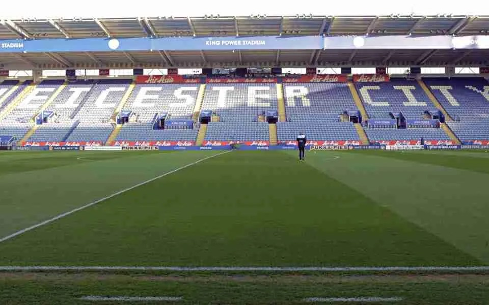 Leicester-City-Pitch