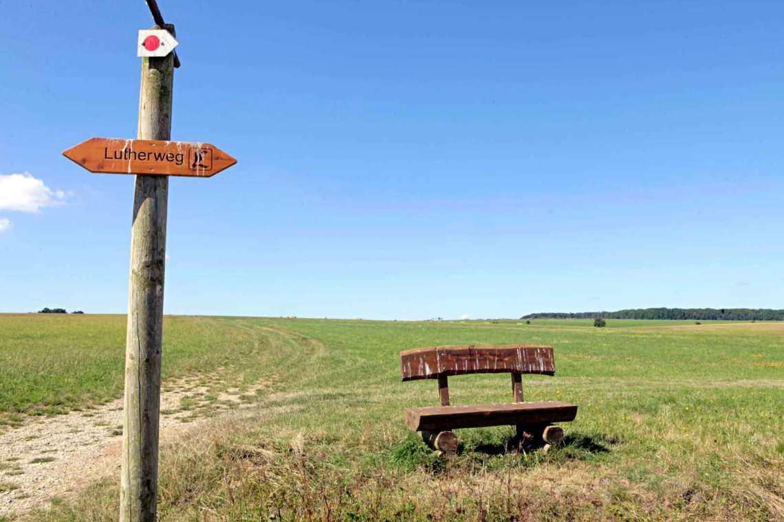lutherweg-hainich-national-park