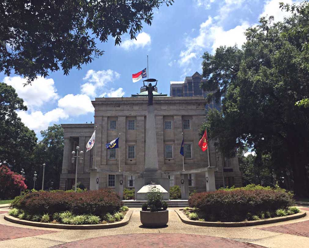 north-carolina-state-capitol-building-raleigh