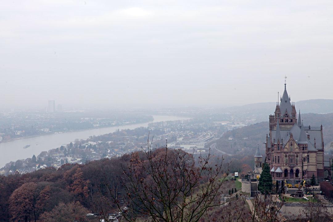 schloss-drachenburg-castle-siebengebirge-germany