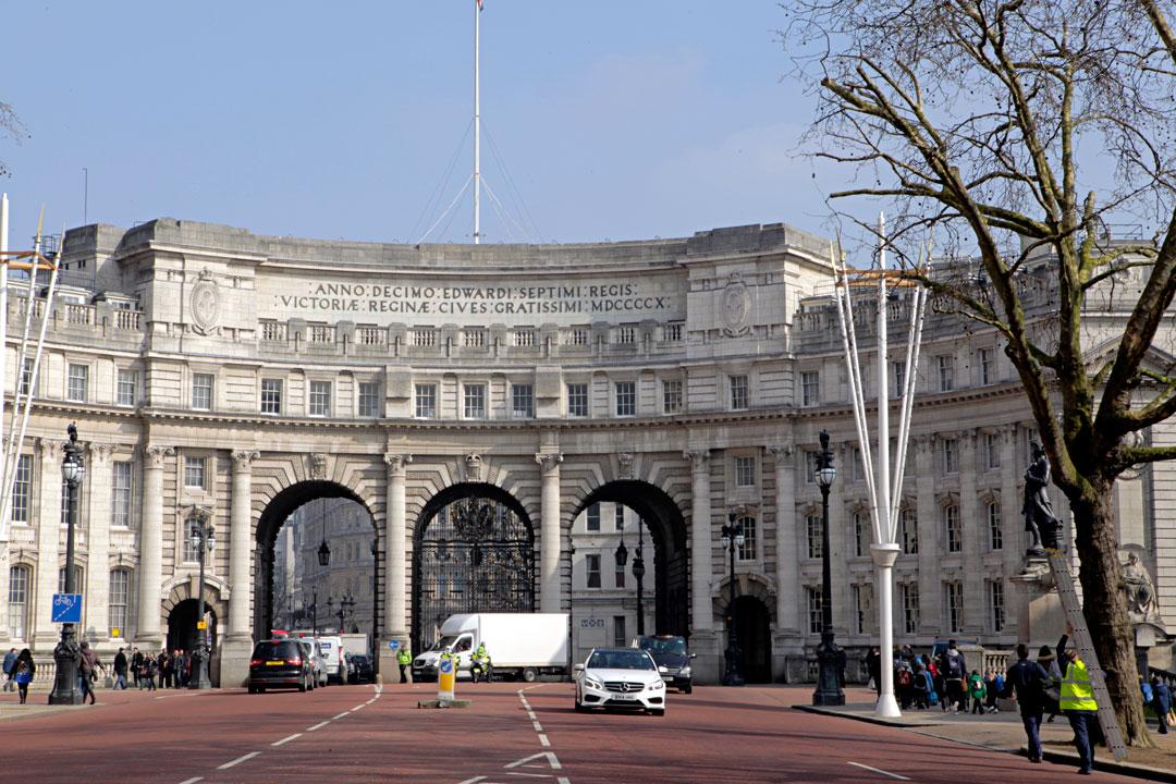 gateway-trafalgar-square-london