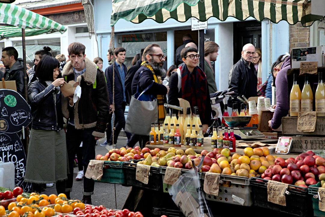 hackney-farmers-market-london
