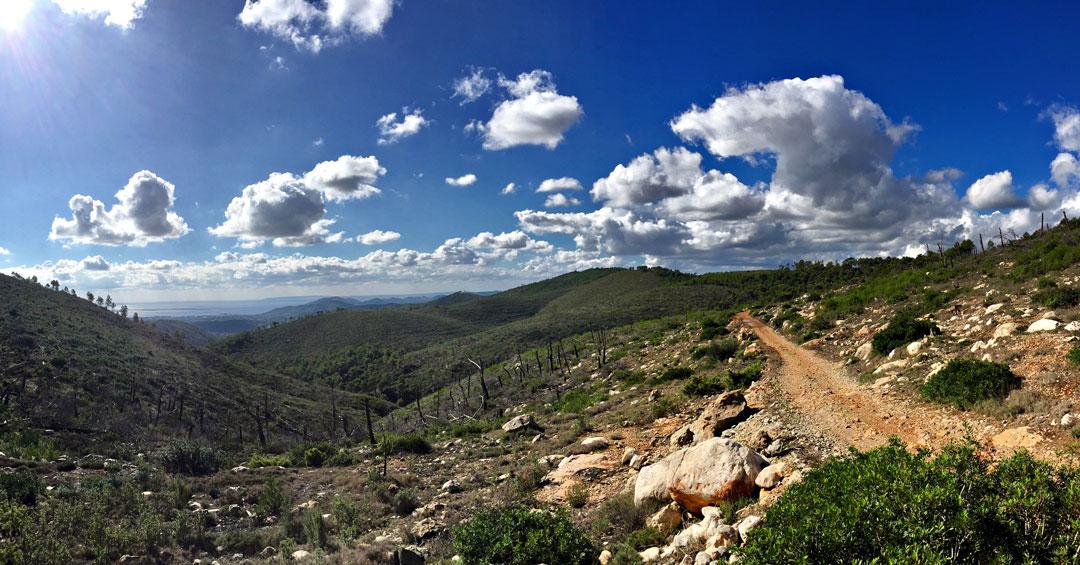 hiking-northern-ibiza-spain