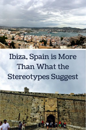 ibiza-spain-is-more-than-what-the-stereotypes-suggest