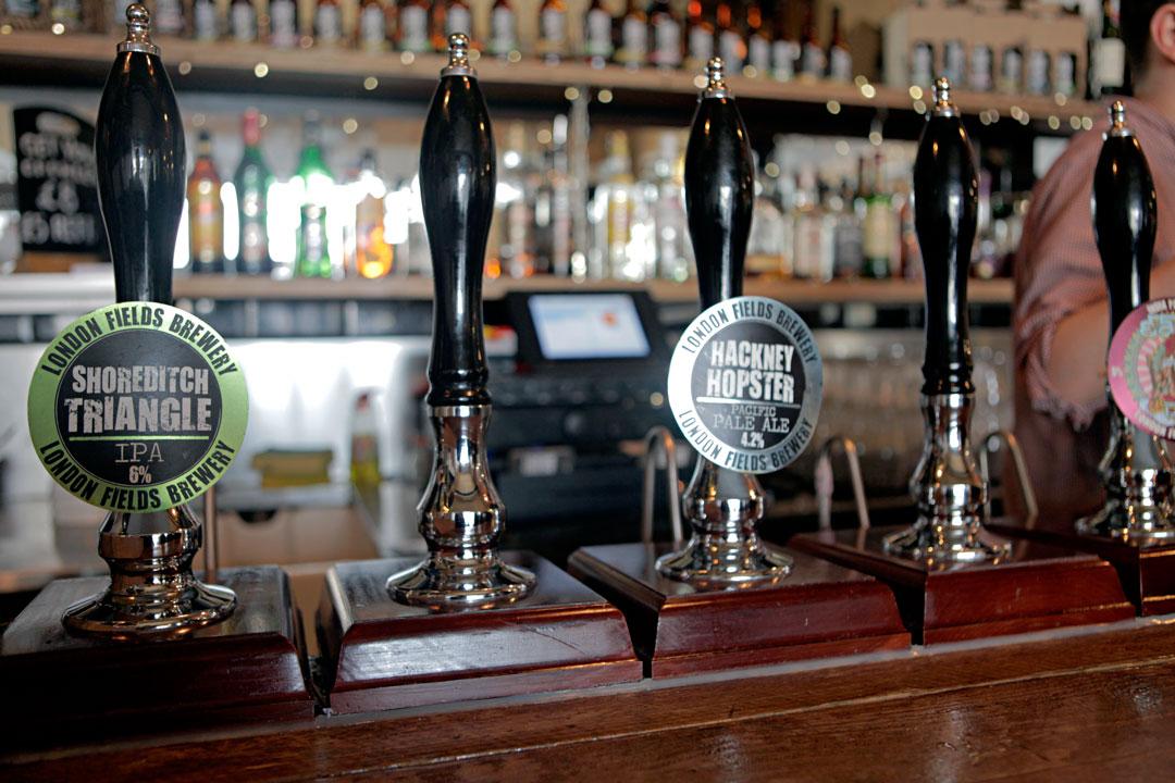 london-fields-brewery