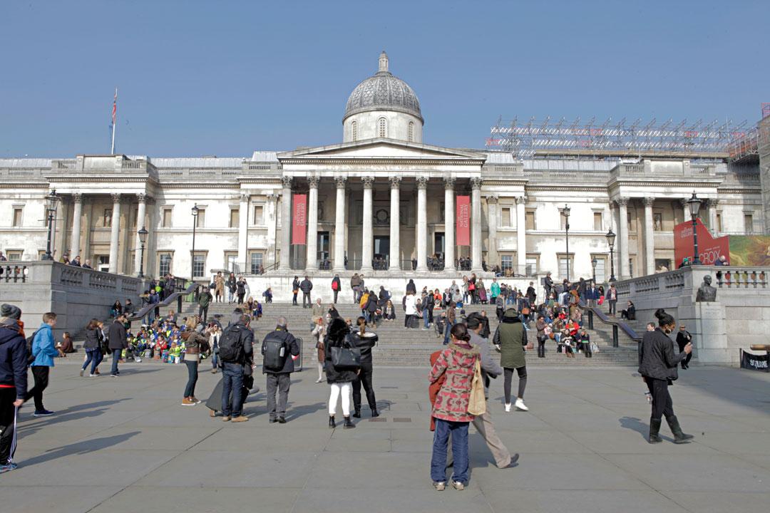 national-gallery-trafalgar-square-london