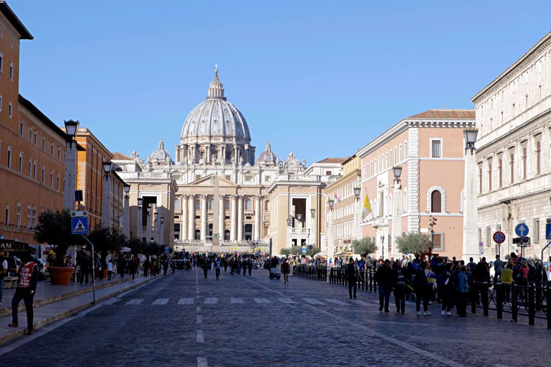 view-st-peters-basilica-rome