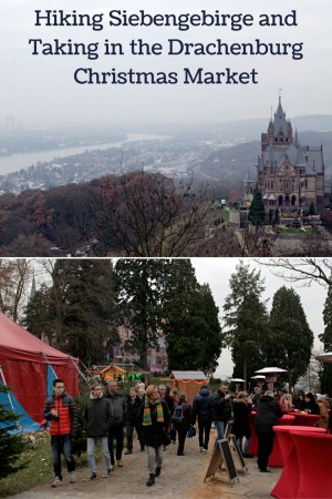 hiking-siebengebirge-and-taking-in-the-drachenburg-christmas-market