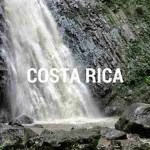 Costa Rica Travel Guide Without A Path