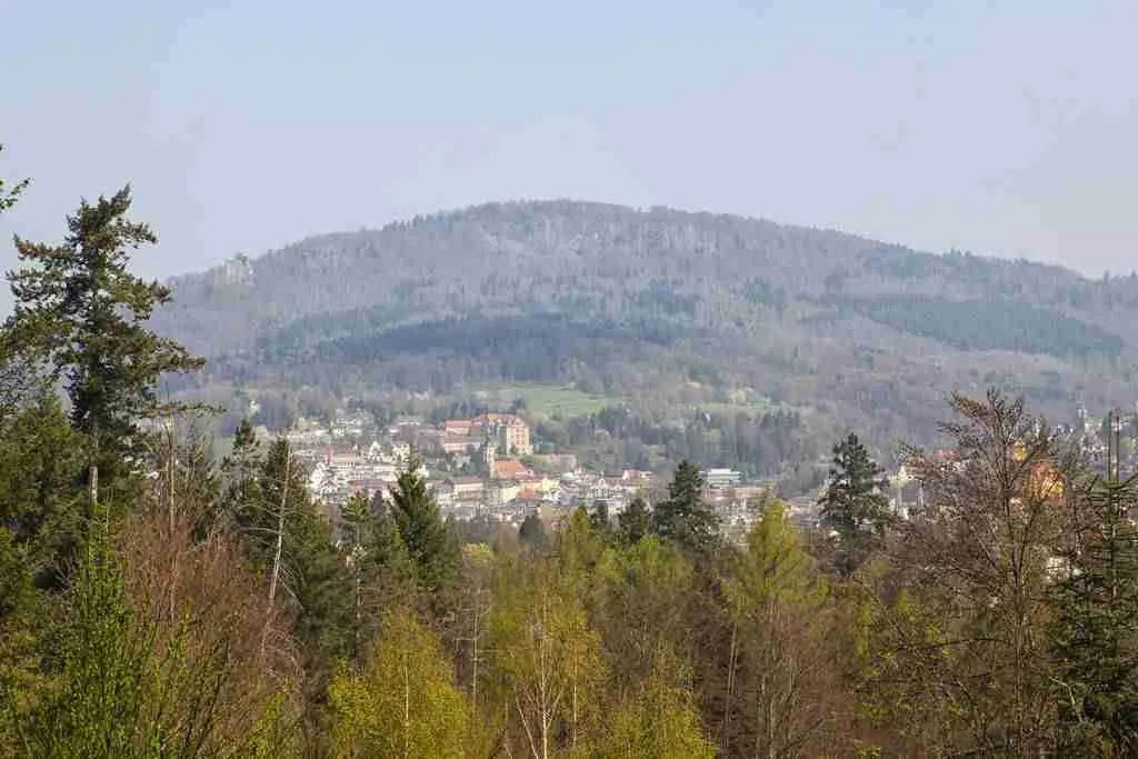 Best Places To Visit In Germany Off The Beaten Path