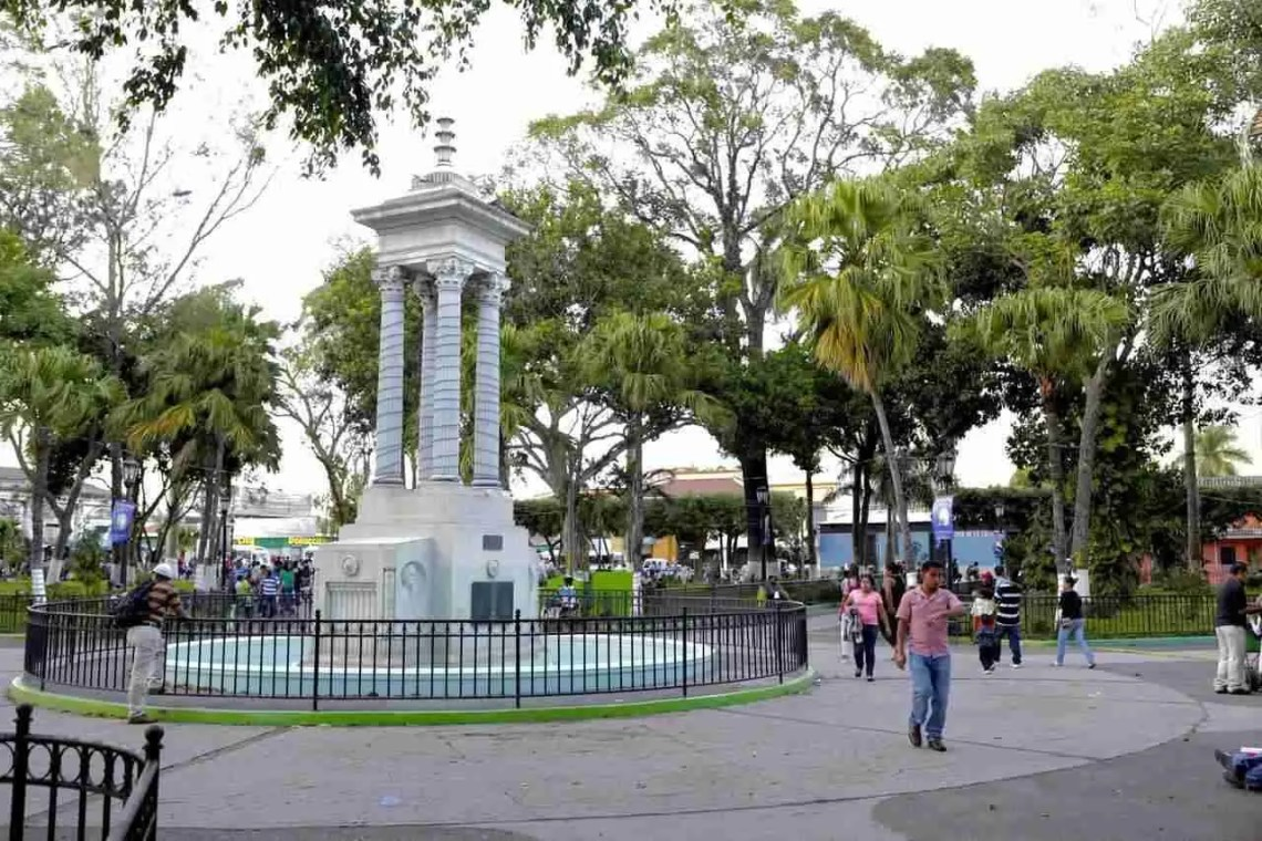 José-María-San-Martin-Santa-Tecla-El-Salvador