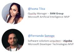 Uso de inteligencia artificial pregenerada para superar problemas empresariales
