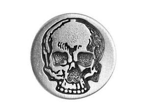 skull buttons to buy online