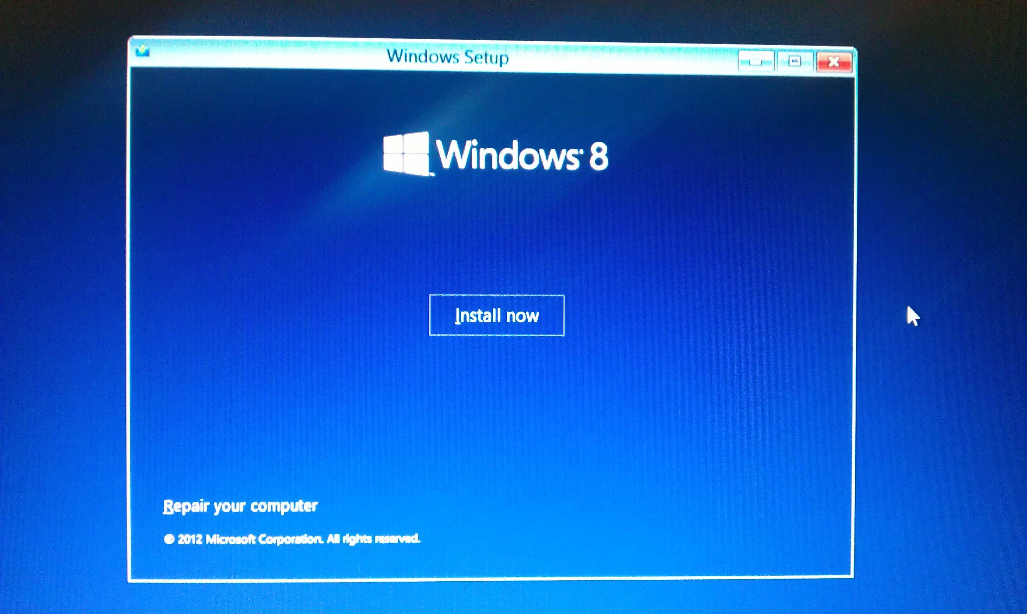 Windows 8 computer - Windows 8 Computer 50