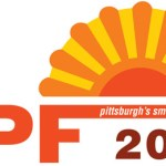Pittsburgh's Small Press Festival