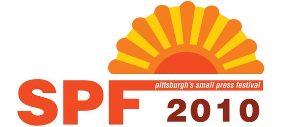Pittsburgh's Small Press Festival