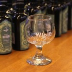 Be Bitter AND Be Better: Wigle Whiskey's Bitters Release Party
