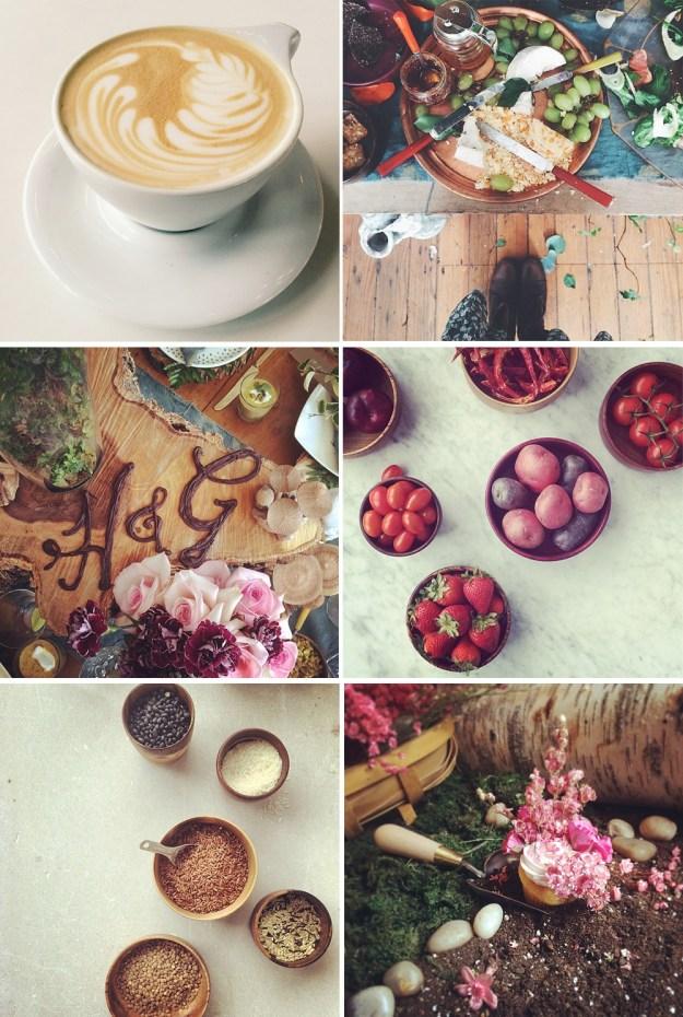 Instagram Lately_Easter