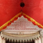 A Wednesday Wander: Remembering A Sacred Moment in Mumbai