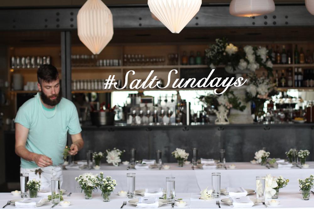 Hashtag-Salt-Sundays