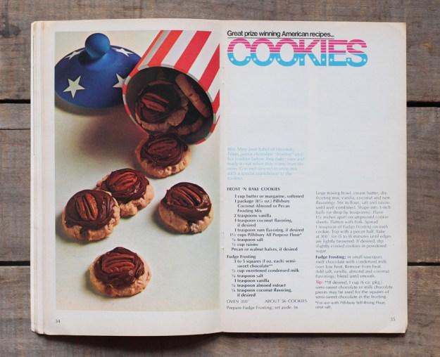 IMG_0799_cookies