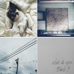 Instagram Lately: What Do You Think?