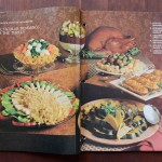 #TBT: Happy Thanksgiving!